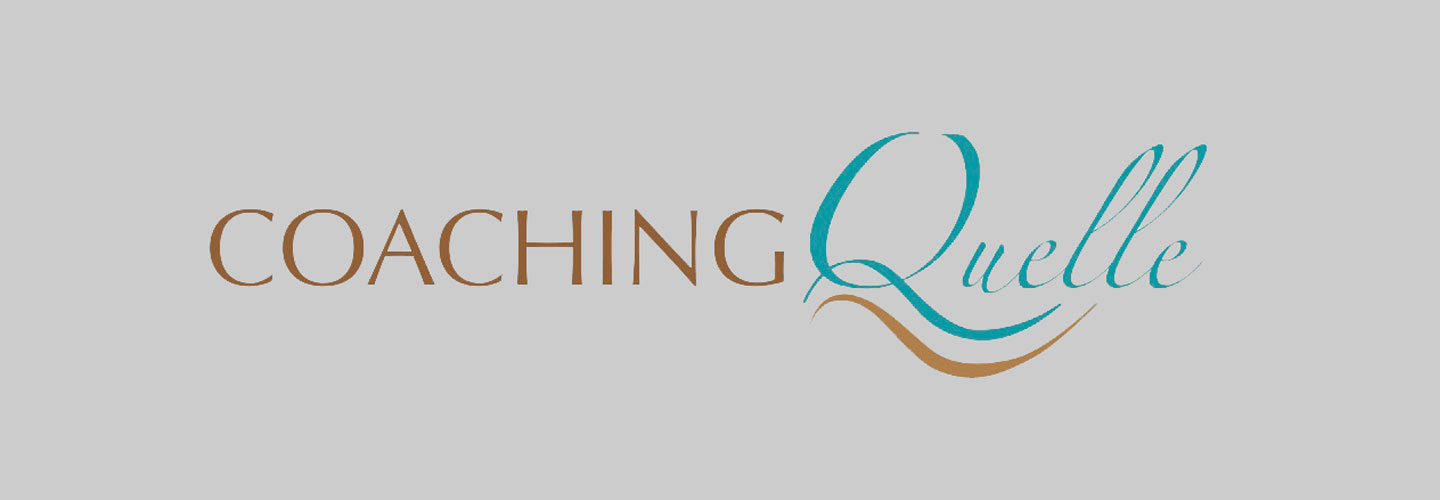 Logo Coachingquelle